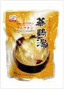 【韓国食品・参鶏湯】 ファイン 参鶏湯 800g 12個いり(2箱まで1個口)