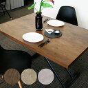 インテリアテーブル ガス圧昇降テーブル【大型宅配便】/完成品/天板幅120cm テーブル インテリア 昇降テーブル ダイ…