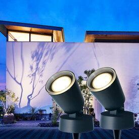 ひかりノベーション 木のひかりセット/LGL-LH01P/ガーデンライト/屋外用照明/ローボルトライト/ひかりノベーション/プラグ式ライト/ライトアップ/リノベーション/