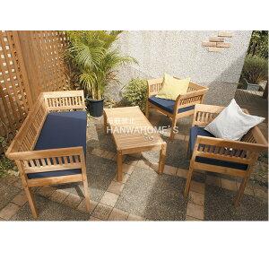 フウガ コーヒーテーブル4点セット / ガーデンファニチャー / ガーデンファニチャーセット / ガーデンテーブルセット / ガーデンテーブル / ガーデンチェアー / ローテーブ