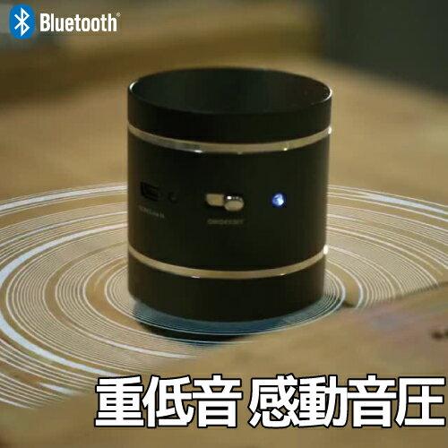 クラス最強重低音 Bluetooth 振動スピーカー 高出力 10W ブルートゥース バイブレーションスピーカー ワイヤレススピーカー ステレオ iPhone スマートフォン スマホ 無線 小型 卓上 振動 無線スピーカー ワイヤレス バイブレーション