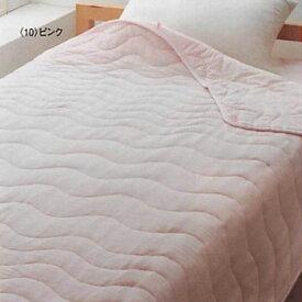 [24%OFF] 西川リビング Body Wool Body Woolケットダブルロングサイズ(190×210cm) BW02[キャッシュレスで 5%還元]
