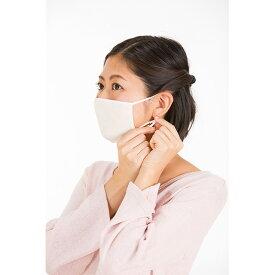 ロマンス小杉 cocoonfit DREAM おやすみマスク 睡眠時マスク 約12×16cm ヒモ部分調節可 シルク 絹 日本製[キャッシュレスで 5%還元]