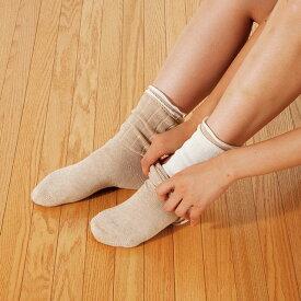 ロマンス小杉 cocoonfit DREAM 4枚重ね履きソックス Sサイズ 22〜24.5cm シルク 絹 睡眠時 靴下 日本製