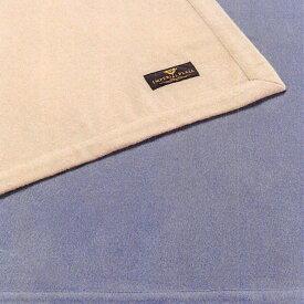 クーポンあり★[ポイント10倍]IMPERIAL PLAZA(インペリアルプラザ)カシミヤ毛布 ダブル(D:180×210cm)IP7652 東京西川
