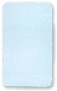 ベビー・赤ちゃん用 防水シーツ70×120cm LD2298 東京西川