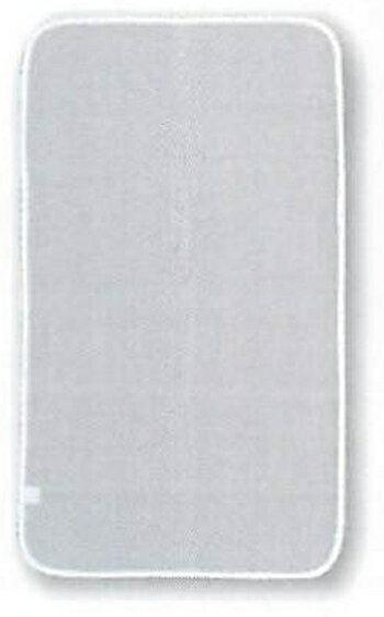 6/25までポイント10倍【東京西川】【ベビー・赤ちゃん用】バイオハニカムパッド70×120cm LP2947