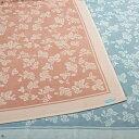 西川 ウェッジウッド 綿毛布 掛け布団 シングル 140×200cm 日本製 WEDGWOOD (WW9650)