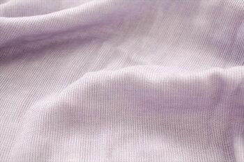 日本製5重ガーゼケットおなかけっとLight-ライト-ベビーサイズ(クォーターサイズ)70×100cm小花柄縁テープ国産三河木綿速乾軽量綿100%送料無料