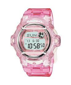Baby-G 腕時計 レディース カシオ CASIO ベビージー デジタル BG-169R-4 ウォッチ 人気 ブランド ラッピング無料 ホワイトデー プレゼント 特価 WATCH うでどけい 人気 プレゼント 【腕時計】【CASIO/BABY-G】ホワイトデー