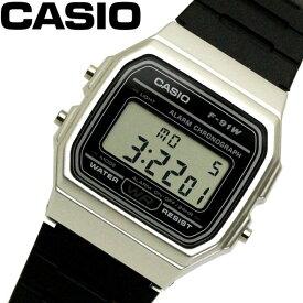 【ゆうパケット】 【メール便送料無料】 【カシオ】 【CASIO】 海外モデル メンズ 腕時計 スタンダード シルバー F-91WM-7A ラッピング無料可能 おすすめ 安い 激安 SNS インスタ 景品 プレゼント カジュアル スポーツ アウトドア