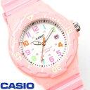 【あす楽】チプカシ 腕時計 アナログ CASIO カシオ チープカシオ レディース LRW-200H-4B2 クラシック 激安 ダイバー…