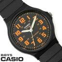 【あす楽】チプカシ 腕時計 アナログ CASIO カシオ チープカシオ ウレタンベルト MQ-71-4B メンズ レディース ユニセ…