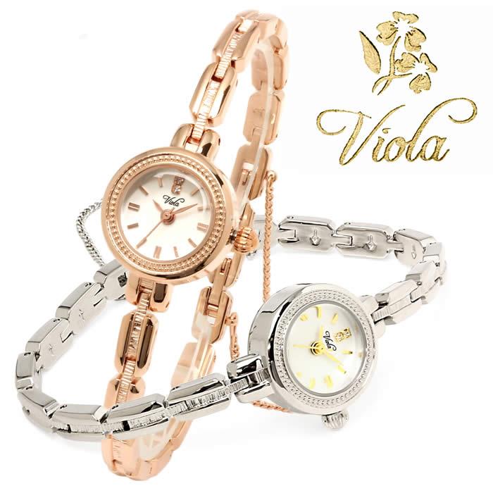 楽天市場】ブレスレット レディース(腕時計)の通販