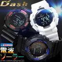 メンズ 腕時計 電波 ソーラー ブランド ウォッチ リチウム 人気 デュアルパワー駆動 注目 大人気 激安 お値打ち お買…