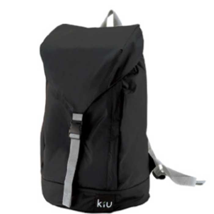 kiuキウ ワールドパーティー レインバックパックレインバッグ かばん ポンチョ フェス バックパック 撥水 レインコート アウトドア 雨 ギフト リュック/男女兼用※メール便(DM便)での発送が不可となります。