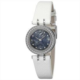 ブルガリ BVLGARI 腕時計 BZ23BSDL/12 NEWB−zero1