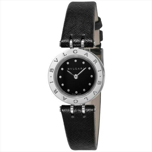 ブルガリBVLGARI腕時計BZ23BSLNEWB−zero1