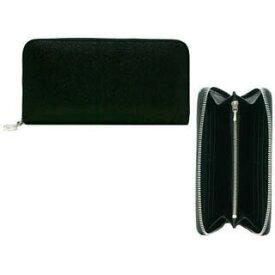 b51ef843fb2c ブルガリ BVLGARI 長財布(ラウンドファスナー) 20886