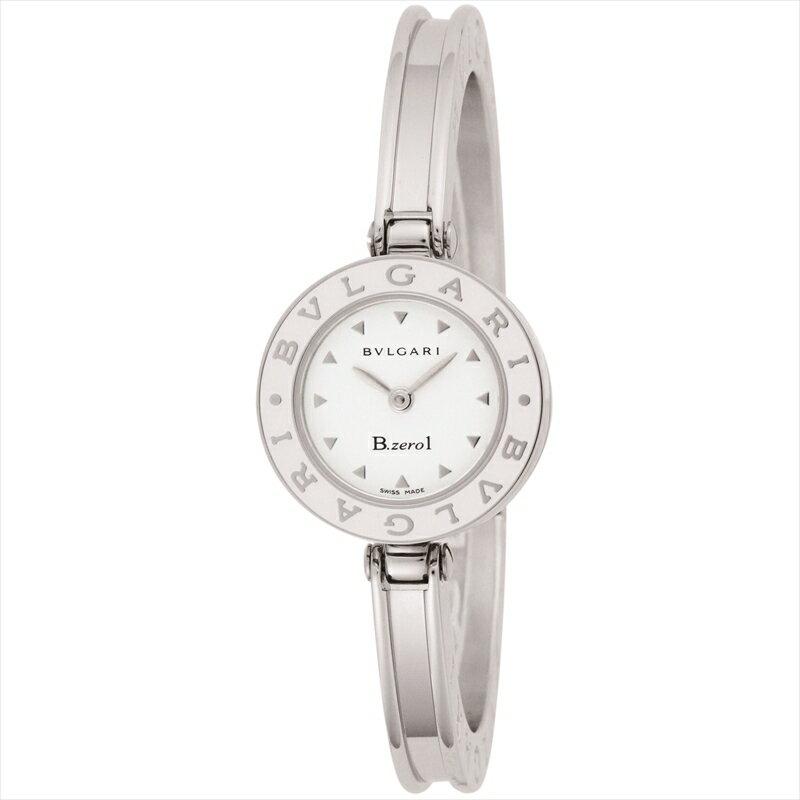ブルガリ ブルガリ BVLGARI レディース 腕時計 B-ZERO1 BZ22WLSS S LBLGsep BZ22WLSSS