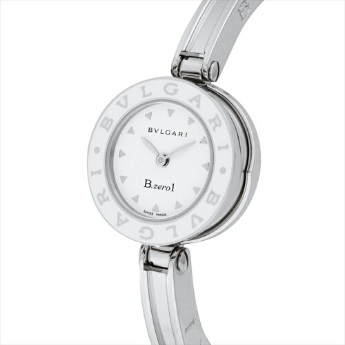 BVLGARIブルガリレディース腕時計B-ZERO1BZ22WLSSS