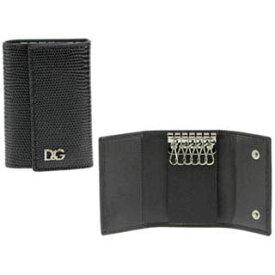 2db22f08f98f ドルチェ&ガッバーナ DOLCE&GABBANA キーケース メンズ レディース 80999 BP0874-A6855