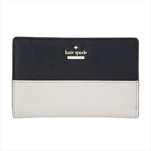 ケイトスペードkatespade折財布CAMERONSTREETPWRU5844913