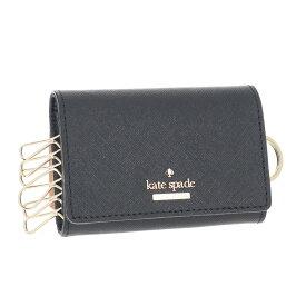 ケイトスペード kate spade キーケース CAMERON STREET KASSIDY PWRU6497 1