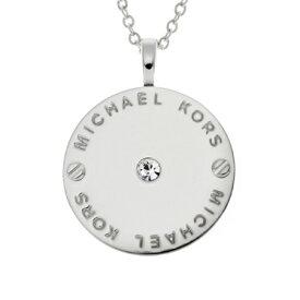 マイケルコース MICHAEL KORS ネックレス MKJ2655040