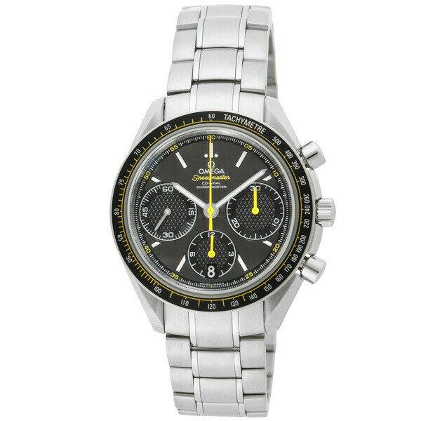 オメガ OMEGA メンズ腕時計 スピードマスター レーシング 326.30.40.50.06.001