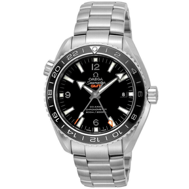 オメガ OMEGA 腕時計 232.30.44.22.01.001 シーマスタープラネットオーシャン