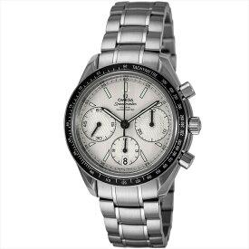 オメガ OMEGA メンズ 腕時計 スピードマスター 326.30.40.50.02.001 シルバー