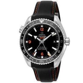 オメガ OMEGA メンズ 腕時計 シーマスタープラネットオーシャン 232.32.44.22.01.002