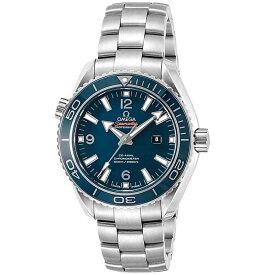 オメガ OMEGA メンズ 腕時計 プラネットオーシャン 232.90.38.20.03.001