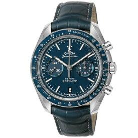 オメガ OMEGA メンズ 腕時計 311.93.44.51.03.001