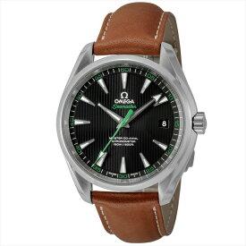 オメガ OMEGA メンズ 腕時計 シーマスターアクアテラ 231.12.42.21.01.003