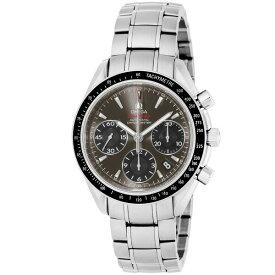 オメガ OMEGA メンズ 腕時計 スピードマスター デイト 323.30.40.40.06.001