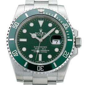 sports shoes 1b776 ed541 楽天市場】ロレックス(メンズ腕時計|腕時計)の通販