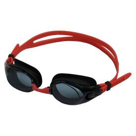 水泳 ゴーグル ジュニア 子供 大人用 フィットネスに最適!ワイドレンズ スイミング ゴーグル 水中メガネ プール UVカット