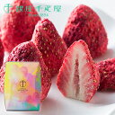 バレンタイン チョコ 2021 チョコレート 千疋屋 ギフト スイーツ お菓子 高級 おしゃれ フルーツ 銀座千疋屋 いちごの…