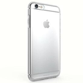スマホ用 TPU クリアケース iPhone6/6Plus/7/8/7Plus/8Plus/X/HUAWEI P20/HUAWEI P20Pro