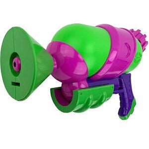 スプラトゥーン2スプラシューター水鉄砲子供用プール海水浴グッズキャラクターゲームみずてっぽうSPT-831