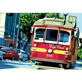 楽天市場電車 の 塗り絵の通販