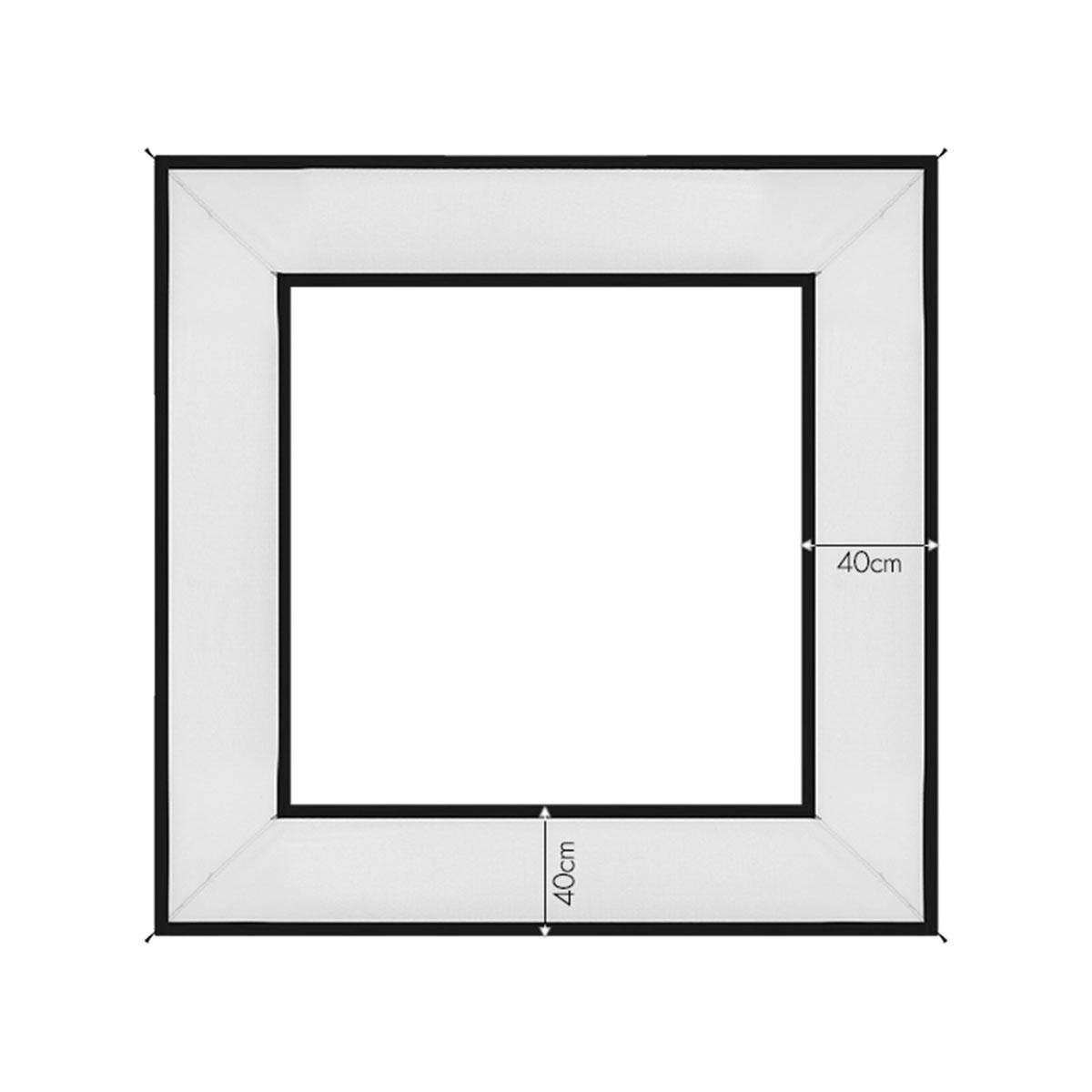 〈1年保証〉タープテント専用メッシュルーフ棚 タープテント専用メッシュルーフ棚 3.0m/2.5m/2.2m/2.0m/1.8m[送料無料]