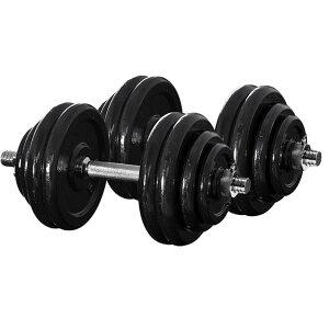 1年保証 ダンベル 30kg 2個セット ダンベルセット 計 60kg 30kg x 2個 筋トレ グッズ 腕 肩 背筋 胸筋 トレーニング 自宅 調節可能 シェイプアップ 鉄アレイ 5kg 7.5kg 10kg 15kg 17.5kg 20kg 22.5kg 25kg 27.5kg 30k