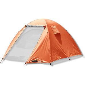 1年保証 フライシート フィールドキャンプドーム200 / ワンタッチテント200 専用フライシート 張り替え スペア アウトドア キャンプ用品 簡易テント 軽量 ドームテント ドーム キャンプ FIELDOOR
