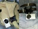 Cameraholder1