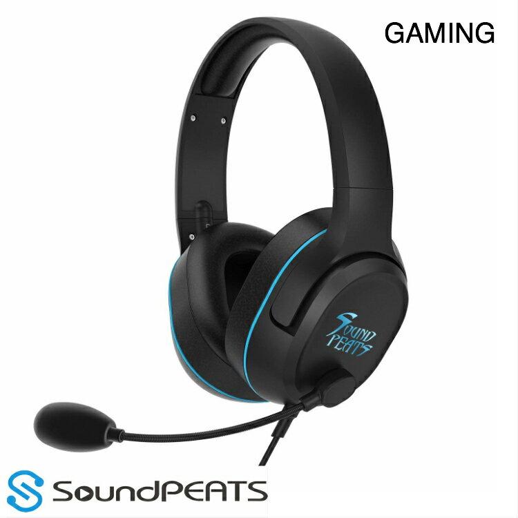 SoundPEATS(サウンドピーツ) Q30 plus Bluetooth イヤホン 【送料無料】