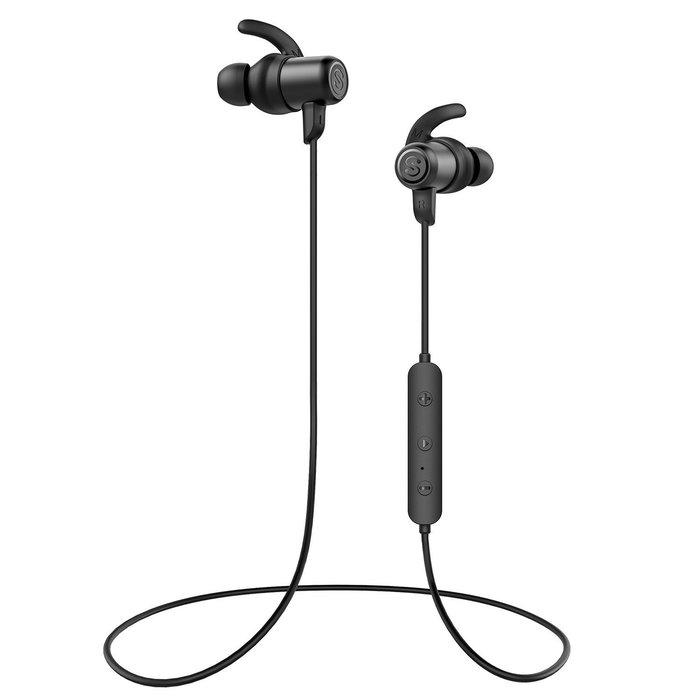【メーカー直営・100%正規品】SoundPEATS(サウンドピーツ) Q35 PRO Bluetooth イヤホン ワイヤレス イヤホン Bluetooth ブルートゥース イヤホン【30日間返品フリー&1年間メーカー保証付】【送料無料】
