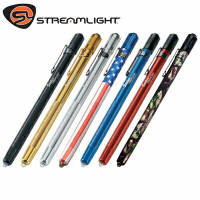 StreamLight(ストリームライト) スタイラス ホワイトLED